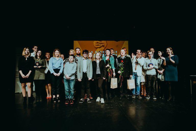 Gala Sopockiego Wolontariatu 2018