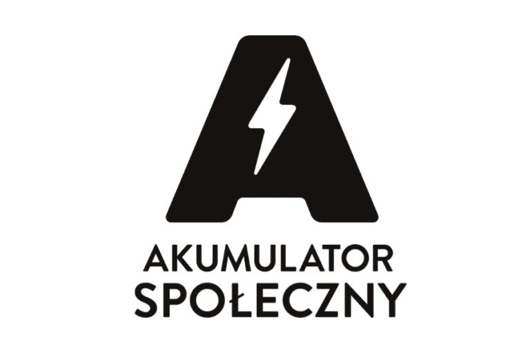 Dodatkowy konkurs Funduszu Akumulator Społeczny | wnioski do 8 sierpnia