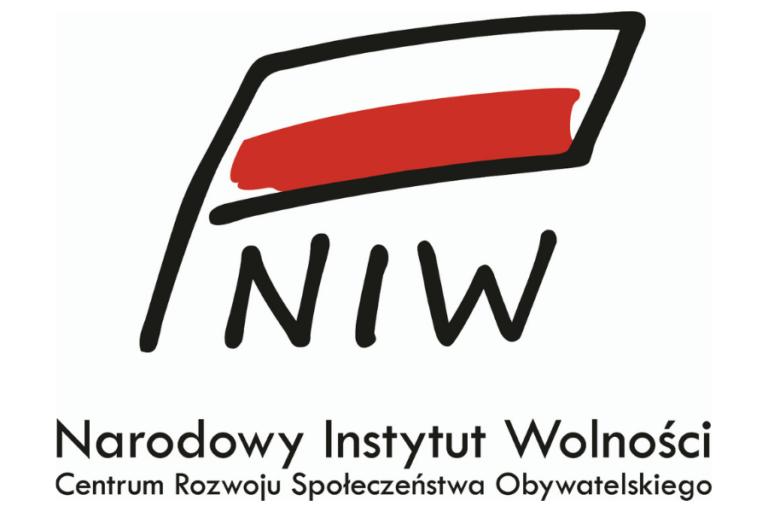22.05.2019 – spotkanie dot. programów NIW dla organizacji obywatelskich