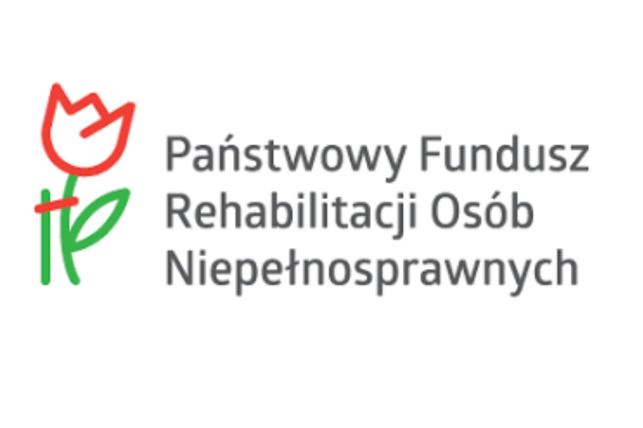PFRON pomoże niepełnosprawnym w rozpoczęciu działalności gospodarczej