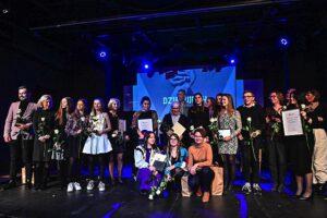 Gala Sopockiego Wolontariatu 2019 | 17.12.2019 | fot. Jurek Bartkowski – Fotobank.PL