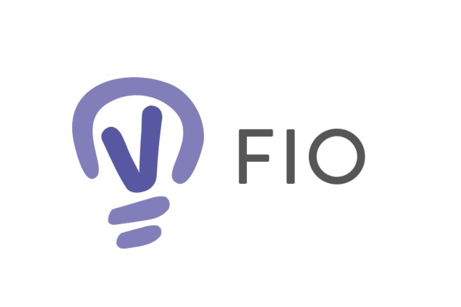 Ewaluacja projektu Programu FIO 2021+      wyraź opinię!