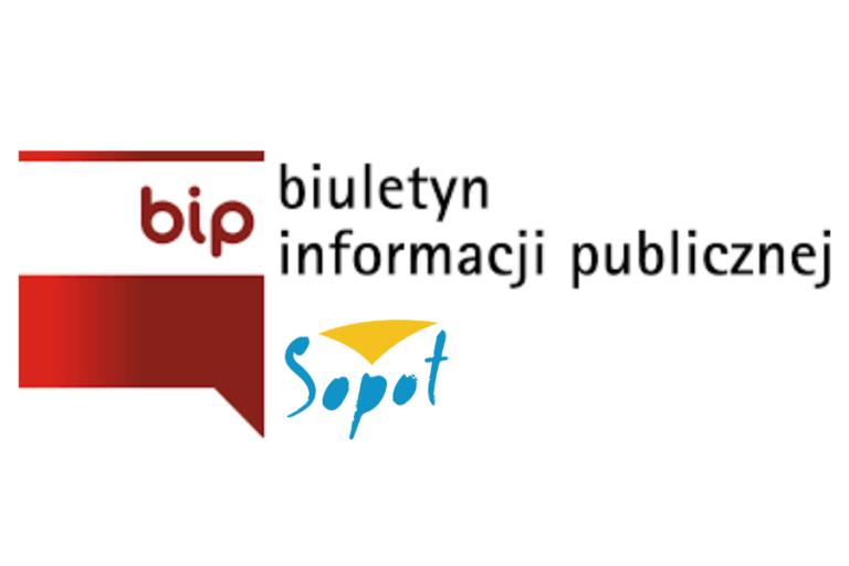 Ostatnie dni na uwagi do projektu Rocznego Programu Współpracy Sopotu z ngo'sami na 2021 r.