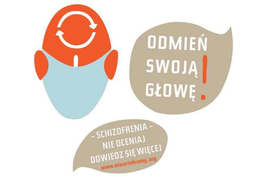 Trójmiejskie Dni Solidarności z Osobami Chorującymi Psychicznie | 13-18 września br.