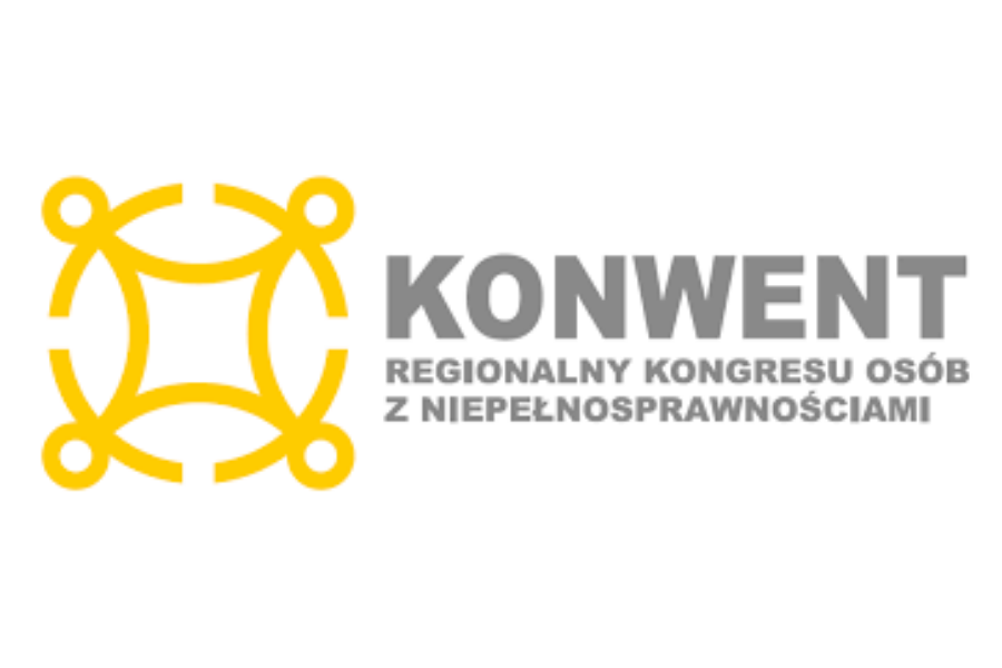 V Pomorski Konwent Regionalny Osób z Niepełnosprawnością | 10 listopada br.