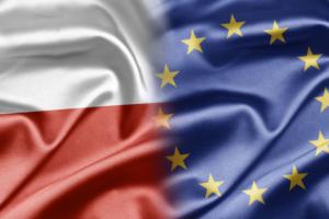 Wyraź swoje poparcie dla postulatów organizacji pozarządowych dot. perspektywy Unii Europejskiej na lata 2021-2027 w Polsce