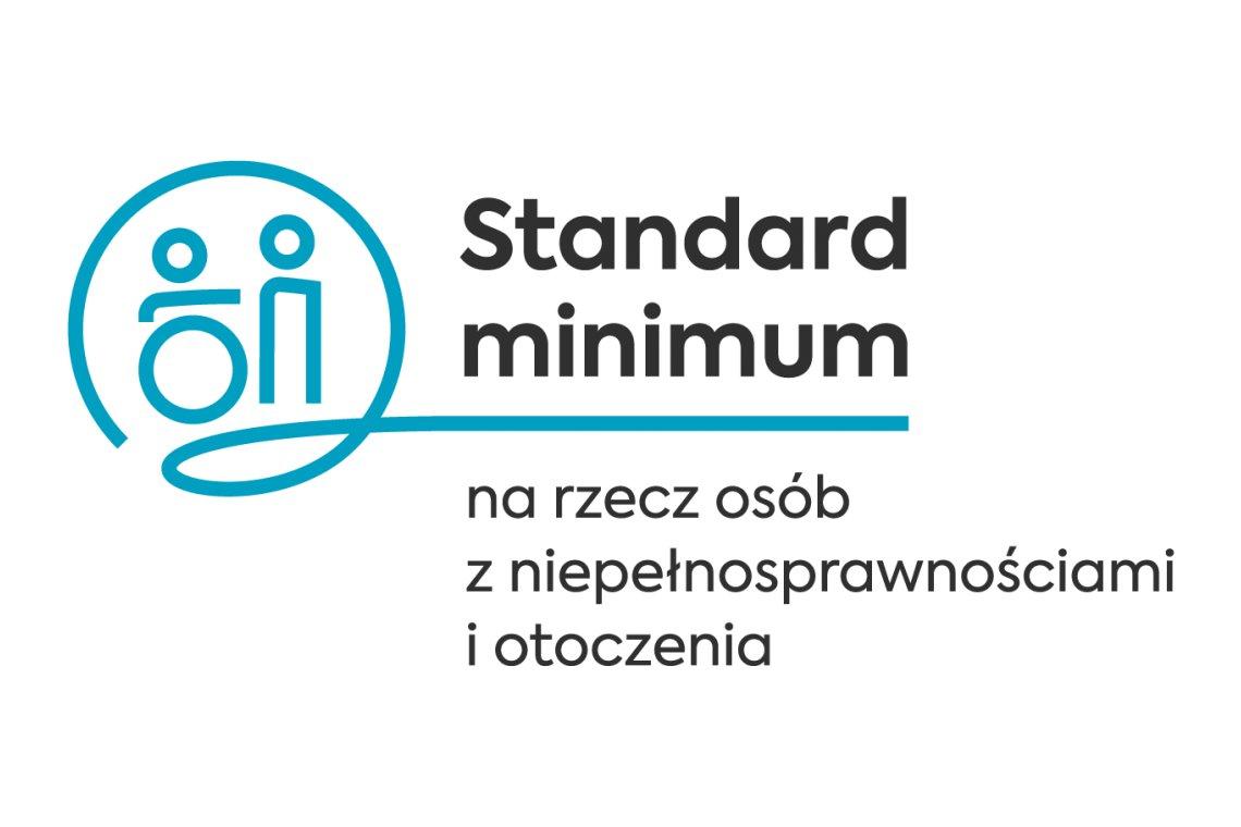 Ankieta dla osób z niepełnosprawnościami i ich opiekunów nt. zadowolenia z usług
